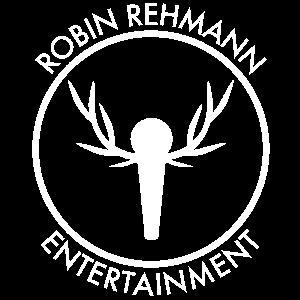 Robin Rehmann